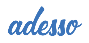 Adesso High-Res Logo.png