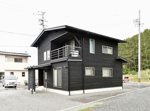 18kozumiyama07302.jpg