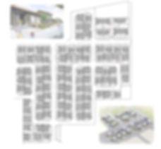180524東松島配置パース.jpg