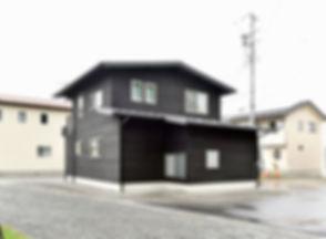 18kozumiyama07315.jpg