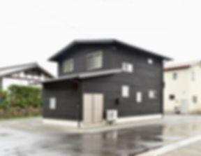 18kozumiyama07323.jpg