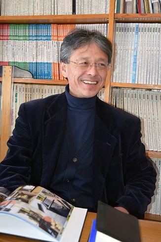 katakura2016.jpg