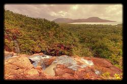 04_lookout-Australia-Matador-SEO-940x626_edited