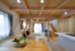 18kozumiyama54939.jpg