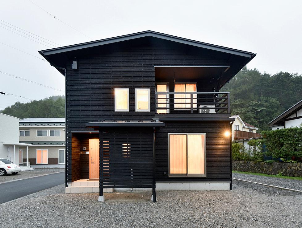18kozumiyama07525.jpg