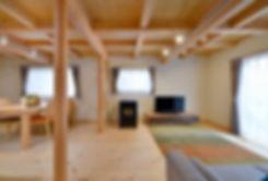 18kozumiyama54959.jpg