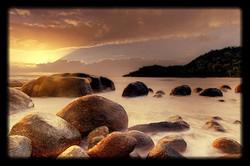 15_SunriseRocks-Australia-Matador-SEO-940x626_edited