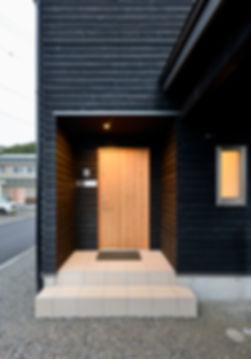 18kozumiyama07518.jpg