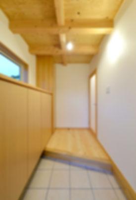 18kozumiyama55008.jpg