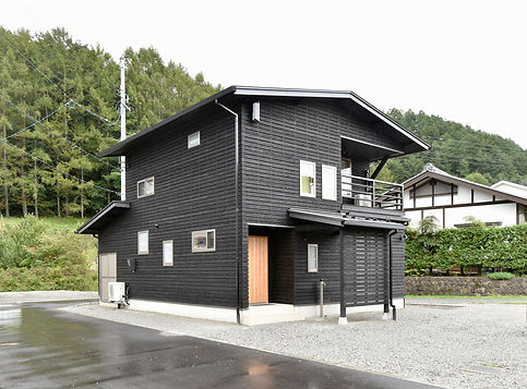 18kozumiyama07281.jpg
