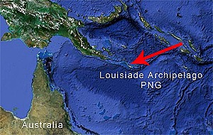 louisiade-archipelago-location_edited