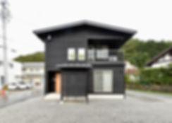 18kozumiyama07336.jpg