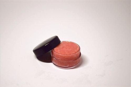 Juicy Lip Scrub