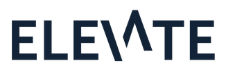 Elevate-Logo-Vector_edited.png