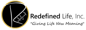Redefined Life logo2.png
