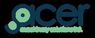 Acer Logos-01.png