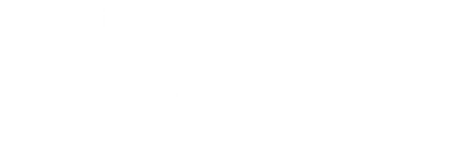 Cogs-01.png