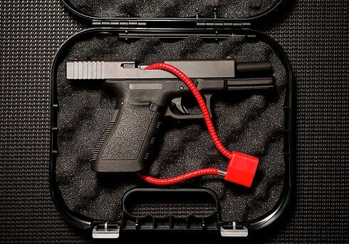 gun-safety-conversation-risks-benefits-7
