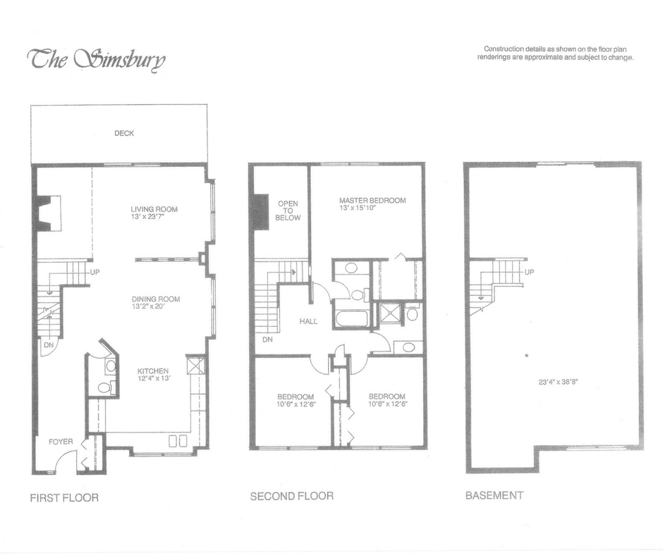 Simsbury Floorplan.png