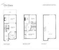 Canton Floorplan.png