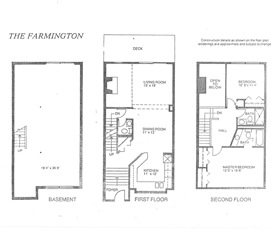 Farmington Floorplan.png