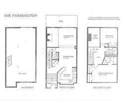Farmington Floorplan.png