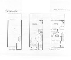 Chelsea Floorplan.png