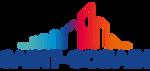 Logo_Saint-Gobain.png