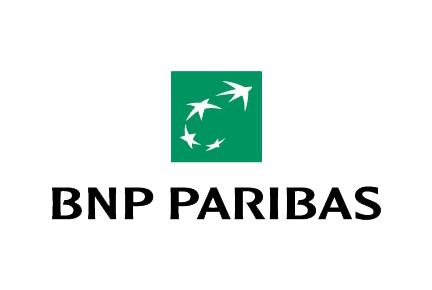 Logo-BNP-Paribas.png