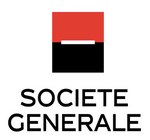 logo-societe-generale-1.png