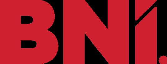 BNI_logo_Red_RGB-620x238.png