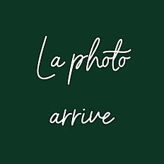 Cabecou d'Aubrac, rôti au miel, pain grillé