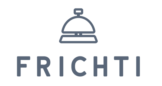 logo-frichti-01.png