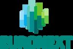 1200px-Euronext_logo.svg.png