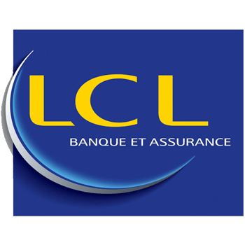 logo-lcl.png