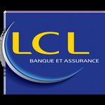 logo-lcl.png