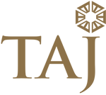 1143px-Taj_Hotels_logo.svg.png
