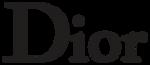 800px-Dior_Logo.svg.png