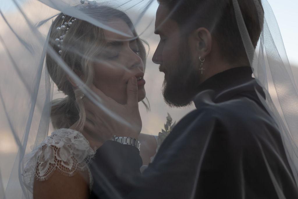 WEDDING C&M.jpeg