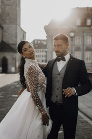 Weddingshoot_Zürich_042021-278.jpg