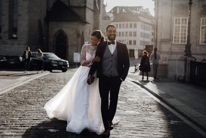 Weddingshoot_Zürich_042021-255.jpg