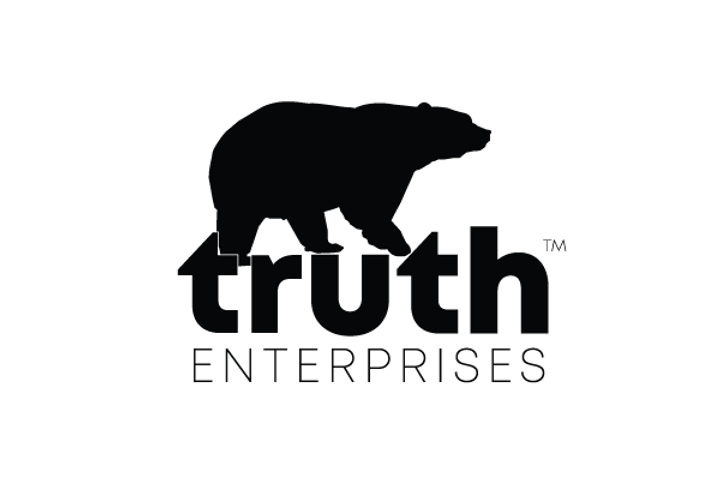 Truth-Ent-Logo.png