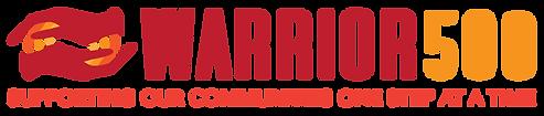 Logo_3_Test.png