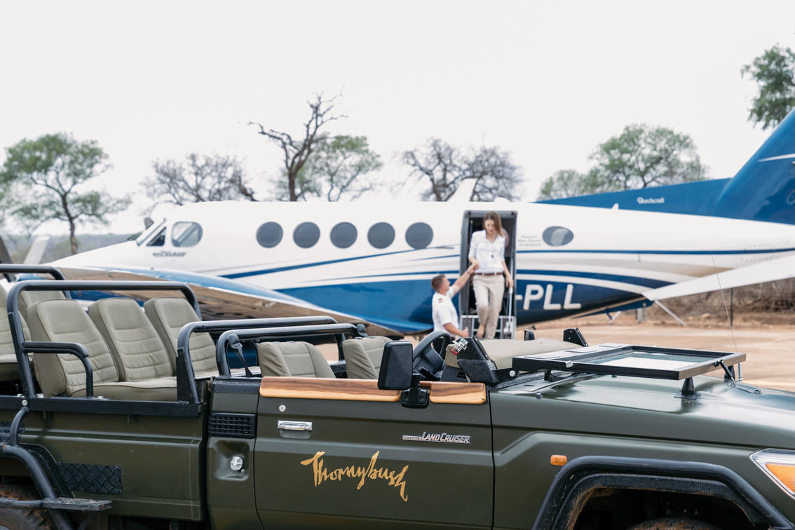 tb_-_lifestyle_-_private_aircraft_-_fr_0
