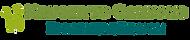 kruger2canyons-logo.png