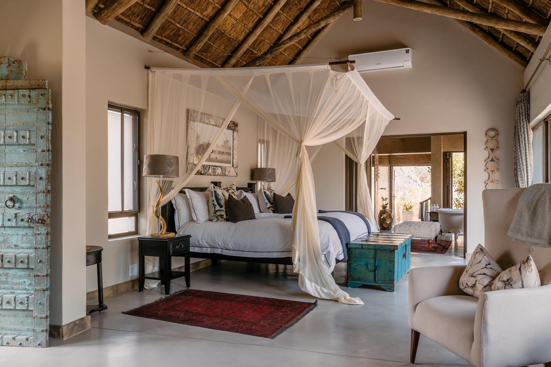 tb_-_river_lodge_-_honeymoon_suite_-_fr_