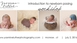 Intro to Newborn Posing Workshop 2016