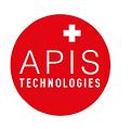 Apis_1.png