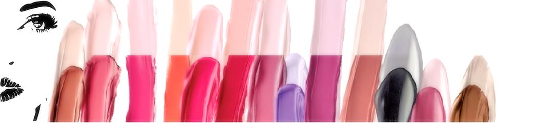 makeup cosmetic perfume