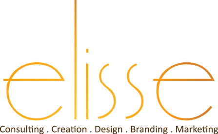 elisse marketing private label